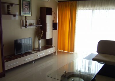 апартамент 3 стааен